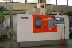 Victor Vcenter-130