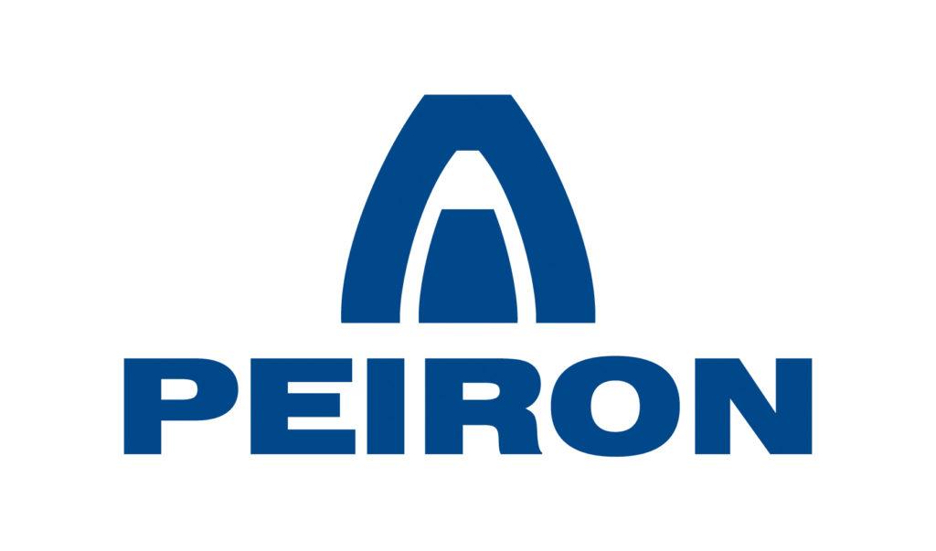 Peiron Oy